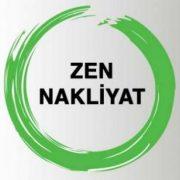 [Resim: cropped-zen-nakliyat-e1547306550743-180x180.jpg]