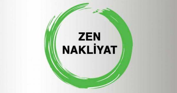 [Image: zen-nakliyat-e1547306550743.jpg]