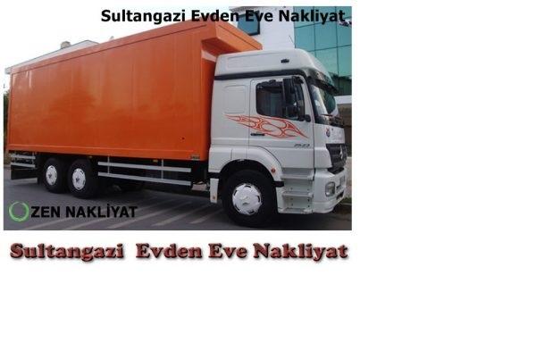 sultangazi-evden-eve-nakliyat