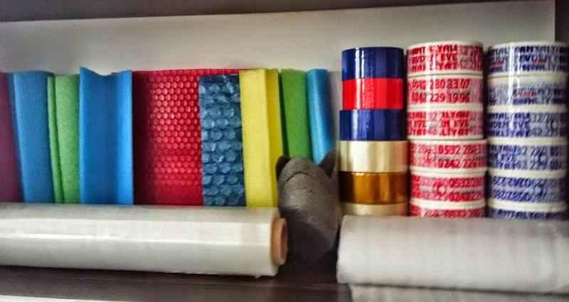 antalya-evden-eve-esya-paketlemede-kullanilan-ambalaj-malzemeleri