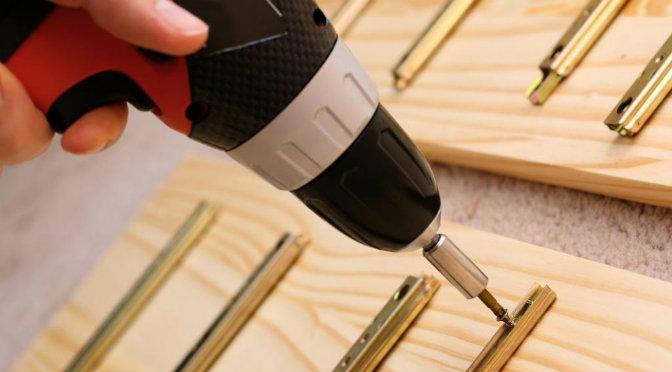 evden-eve-nakliyat-marangoz-hizmeti