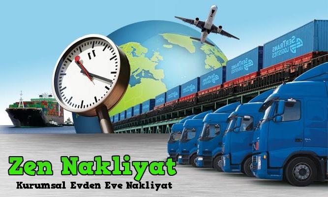 İstanbul Kocaeli Nakliyat